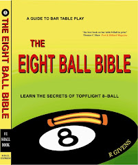 The Eight Ball Bible