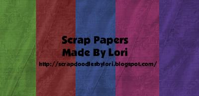 http://scrappapersbylori.blogspot.com