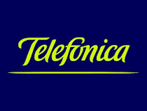 respaldo,tecnologia,cobertura  telefonica aun mejor !