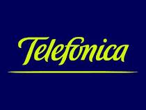 respaldo,tecnologia,cobertura  telefonica aun mejor !