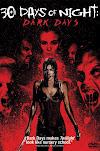 30 Days of Night: Dark Days Movie