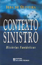 CONTEXTO SINISTRO