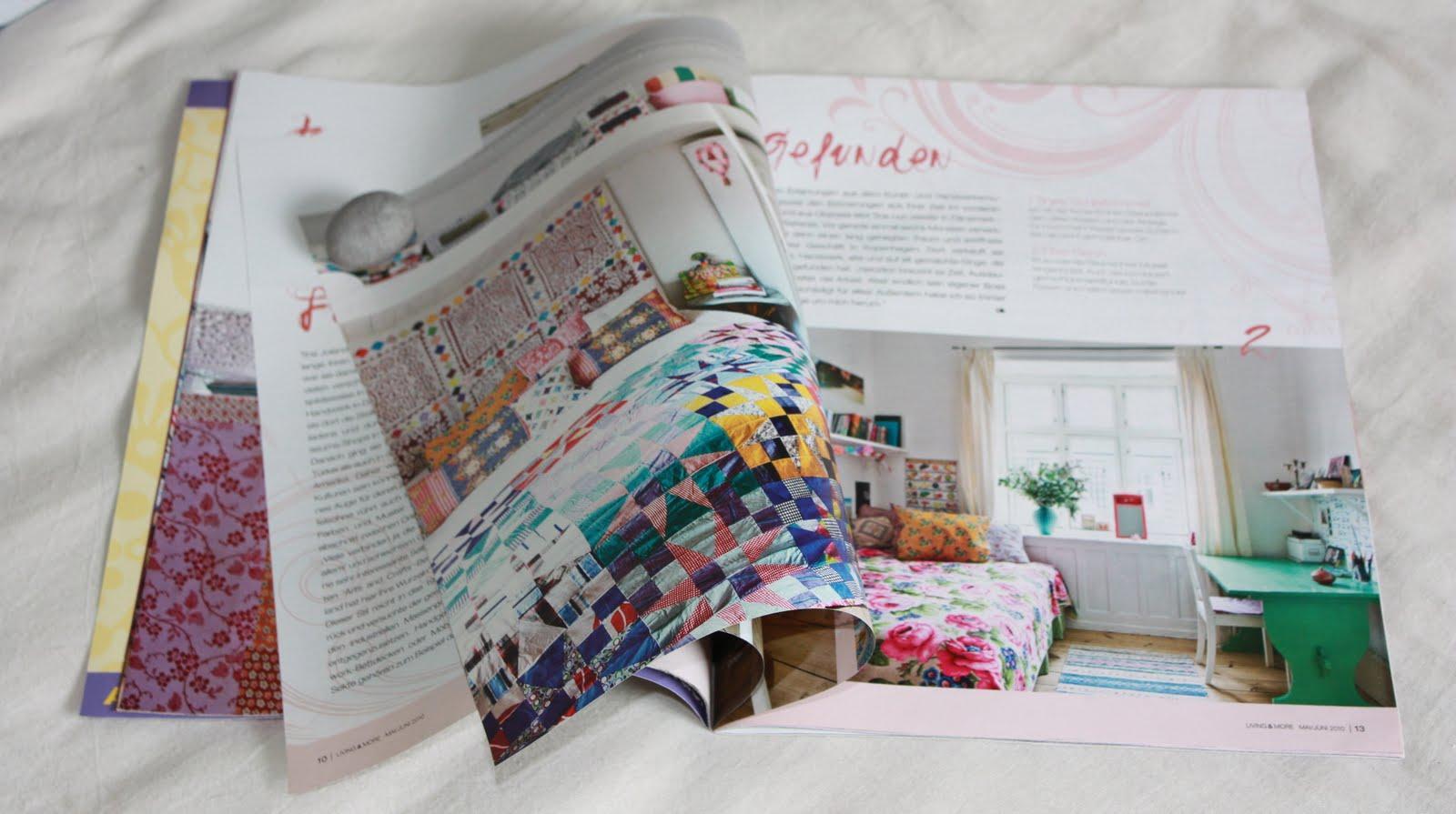100 sandra zu verschenken und wie vor 100 jahren. Black Bedroom Furniture Sets. Home Design Ideas