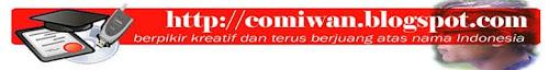 Comiwan