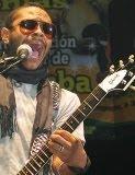 El Biolyn de Klimba a su paso por Calkin{i, Campeche, México. 22enero2011.