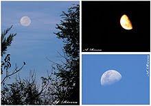 Σελήνη Selếnê (Selene)