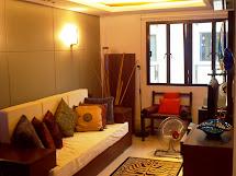 Small Condo Unit Interior Design