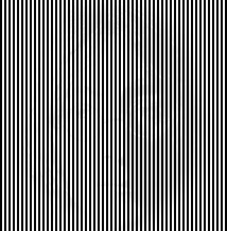 http://4.bp.blogspot.com/_U-AxaCiwuNg/TAJRWf0Sx8I/AAAAAAAAANw/IzAwqZ_dnRE/s400/john-lennon+lines+optical+illusion.jpg