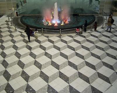 http://4.bp.blogspot.com/_U-AxaCiwuNg/TAJSfK07DII/AAAAAAAAAOA/wKBwG6gql2k/s400/floor+optical+illusions.jpg