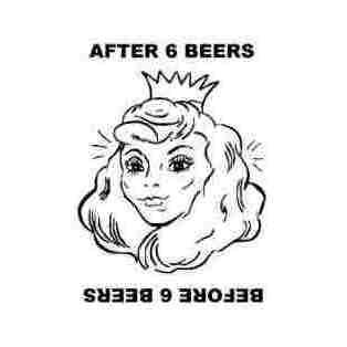 http://4.bp.blogspot.com/_U-AxaCiwuNg/TAJV8iElutI/AAAAAAAAAOo/ZSyKMzJsA1g/s400/beers-illusion.jpg