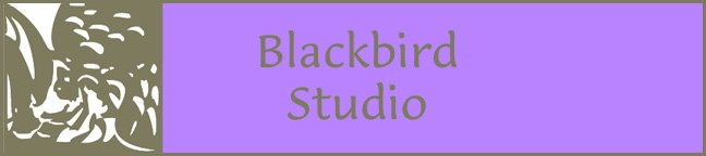 Blackbird Studio