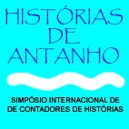 HISTRIA DE ANTANHO (VDEO)
