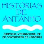 O COELHO E O GRILO - HISTÓRIAS DE ANTANHO (VÍDEO)