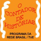 JOÃO MAIS MARIA (VÍDEO)