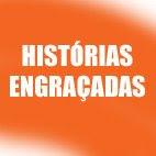 HISTÓRIA DO PUM (VÍDEO)