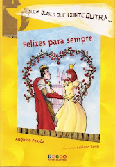 FELIZES PARA SEMPRE (RESENHA)