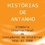NA CASA DO SEU PEDRÃO (VÍDEO)