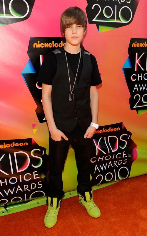 Justin Bieber, nueva imagen de Adidas ABC  - imagenes de las zapatillas de justin bieber