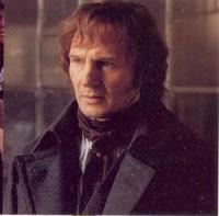 Mr.Liam Neeson