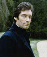 Mr.Timothy Dalton