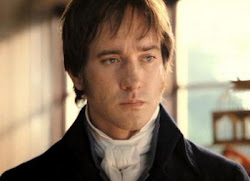 Mr.Matthew MacFadyen