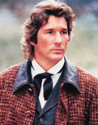 Mr.Richard Gere