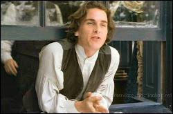 Mr.Christian Bale