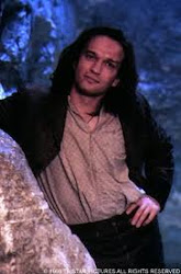 Mr.Vincent Perez