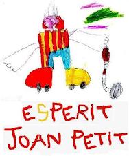 Esperit Joan Petit