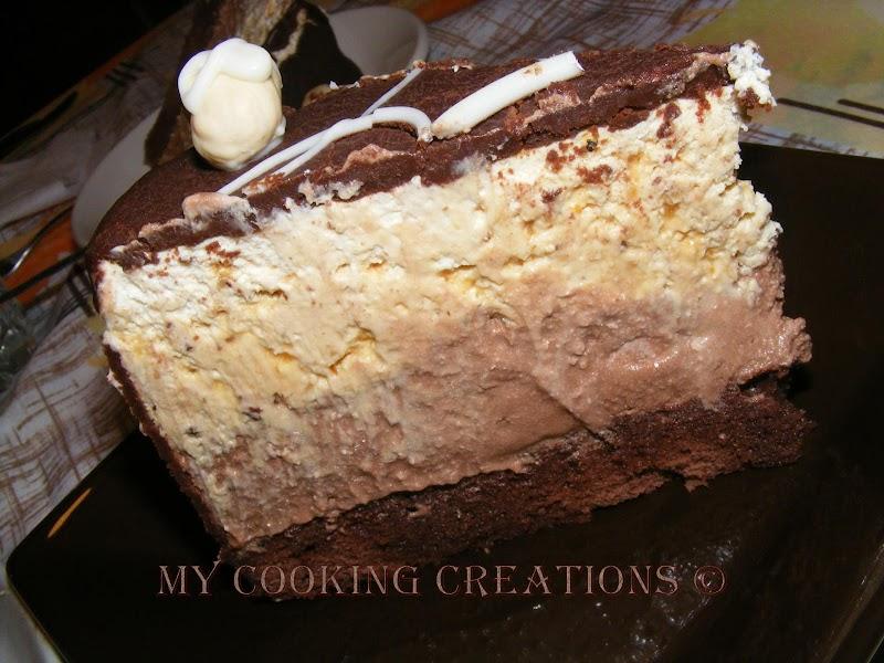 Cake Maria