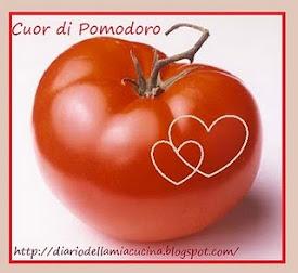 Cuor di Pomodoro