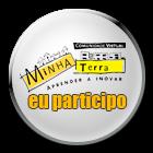 .::Projeto Educarede::.