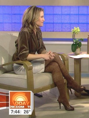 Gallery images and information amy robach bathing suit
