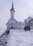 Mănăstire-Băseşti