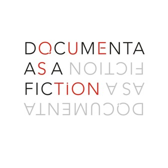 Documenta as a Fiction