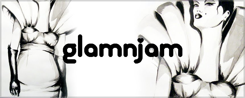 GlamNjam