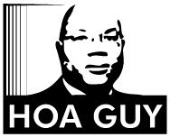 ASK THE HOA GUY: Q & A