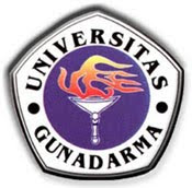 UNIV. GUNADARMA