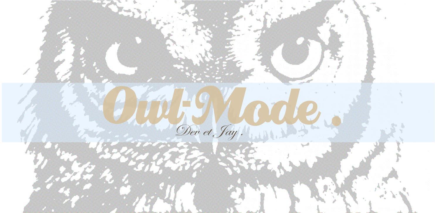owl-mode.