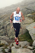 Trofeo kima 08 ultraskymarathon 48km 3650mt dislivello positivo 7 passi oltre i 2500mt