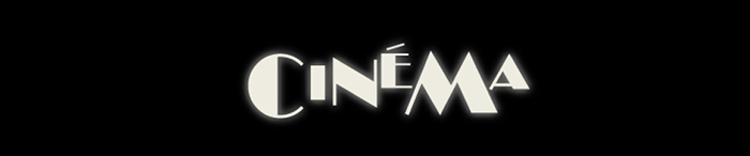 Cinéma: free party every second Monday at HBC in Berlin