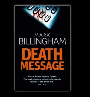 [Death+Message]