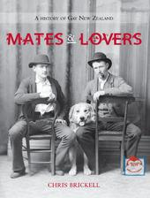 [Mates+&+Lovers]