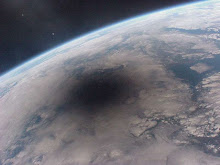 11/08/1999  Total eclipse. I was down there in umbra on time