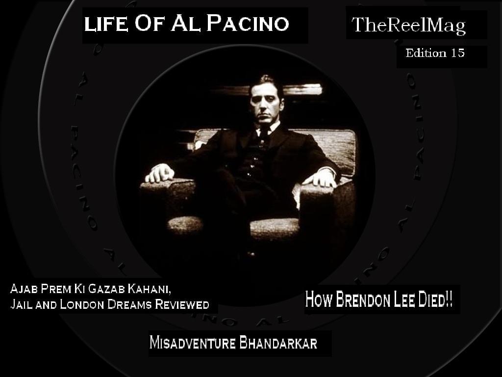 http://4.bp.blogspot.com/_U1Z6KqJ8s-c/SwD91kFP6QI/AAAAAAAAAik/xkmAhYPf4OE/s1600/al_pacino_cover.jpg
