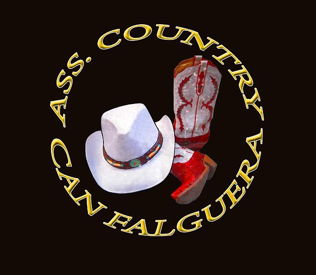 Ass. Country Can Falguera