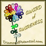 Awareness Award