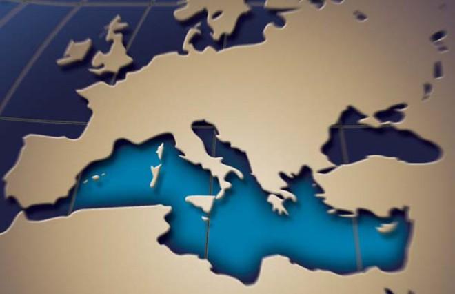 Euromed_Carte