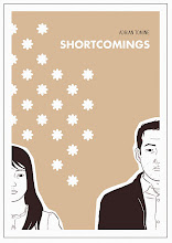 Shortcomings (Adrian Tomine)