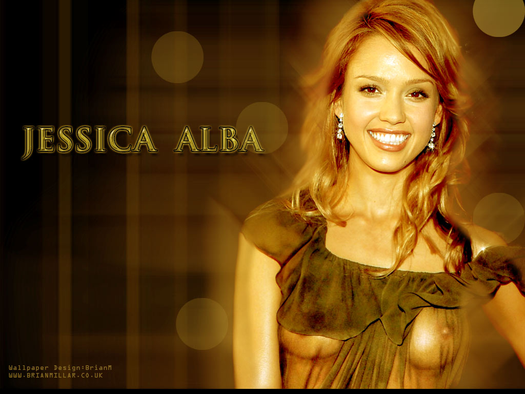 jessica alba hot images